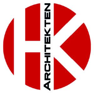 Hassel und Kolb Architekten